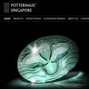 Potterhaus Singapore Pte Ltd